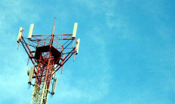 antena590[1]