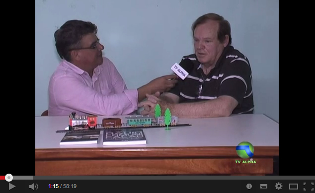 entrevista-dary-avanzi-botucatu-tv-alpha