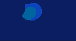 Avanzi Radiocomunicação Logo