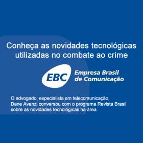 radio_eb_entrevista-novas-tecnologias
