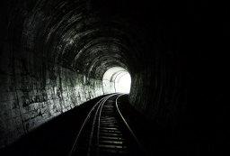 luz-no-fim-do-tunel-taxa-fistel-aumento-2015-ita-avanzi