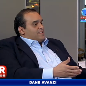 dane-entrevista-record-news-regulamentacao-do-uber-.fw