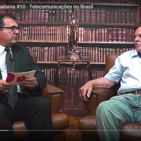 dary-entrevista-direito-e-cidadania-youtube