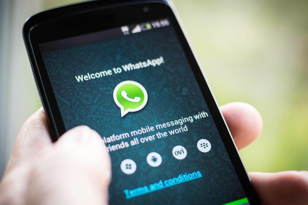 WhatsApp: número de telefone é do consumidor, não da operadora