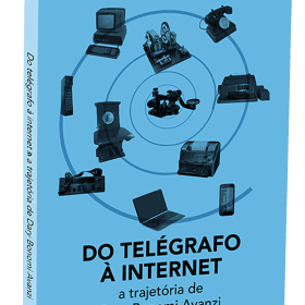 livro-marco-barrero-do-telegrafo-a-internet-dary-bonomi-avanzi