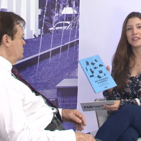 entrevista-dary-bonomi-avanzi-canal-alpha-channel-alphaville-