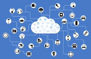 LTE 4G Grupo Avanzi Internet das coisas 4G para Empresas
