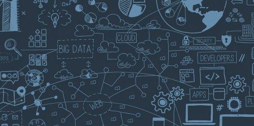 WhatsApp, Machine Learning e Big Data: o futuro aqui e agora!