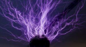 Interferência eletromagnética (EMI)