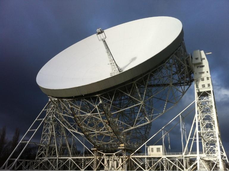 Como a radiocomunicação pode ajudar os aeroportos na Copa do Mundo?