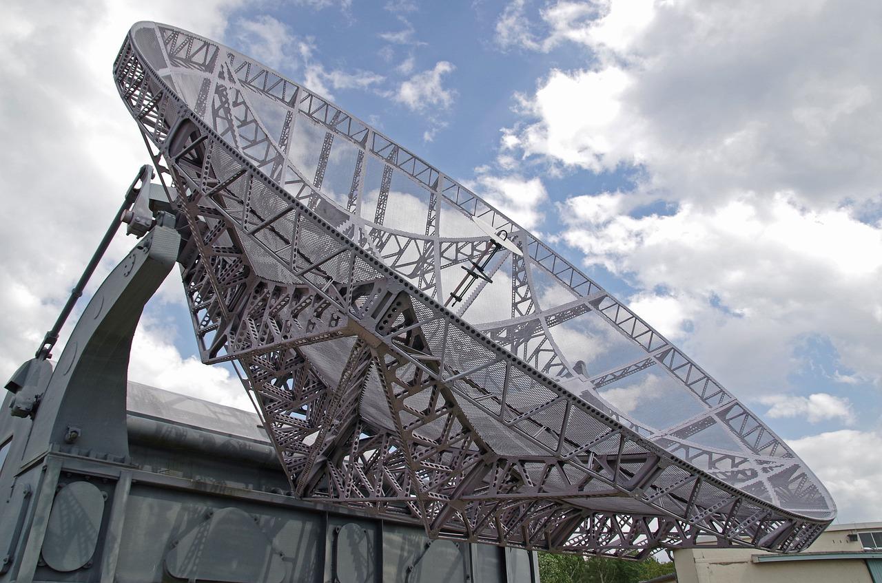450 MHz: Anatel tem empate sobre uso de satélite para atender áreas rurais - Grupo Avanzi