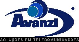 Grupo Avanzi - Soluções em Telecomunicações