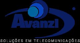 Grupo Avanzi – Soluções em Telecomunicações