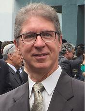 Dario Garcia Medeiros