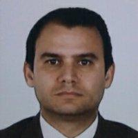 Paulo Henrique Maroccolo