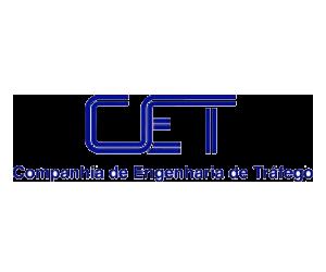 CET - SP