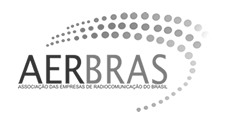 aerbras