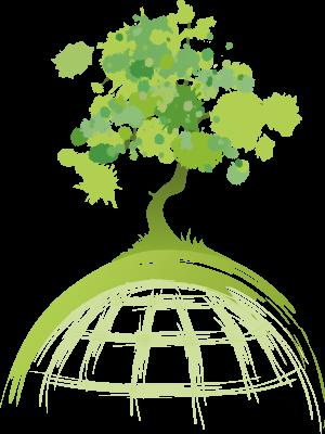 Avanzi - Licenciamento Ambiental
