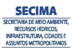 SECIMA