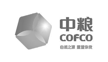 Cofco