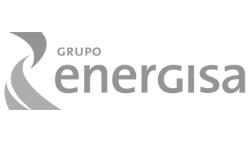Grupo Energisa
