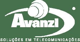 Grupo Avanzi