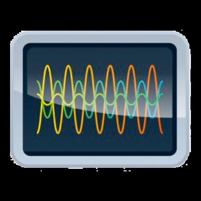sound-wave-curve