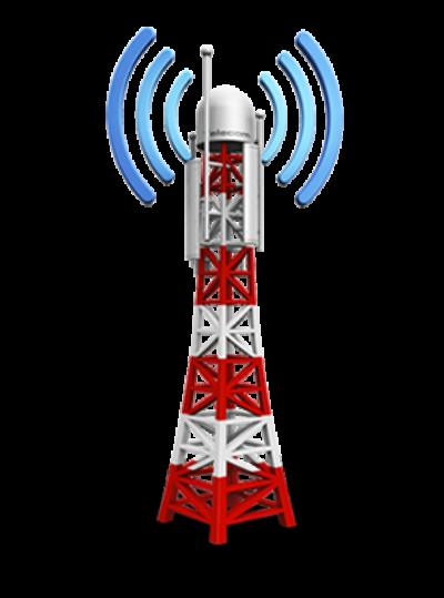 telecom-tower