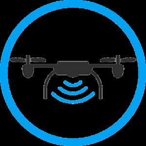 Drones-Avanzi