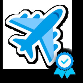 Licenciamento-Aerodromo-Avanzi